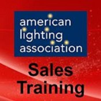 American Lighting Ociation Professionals