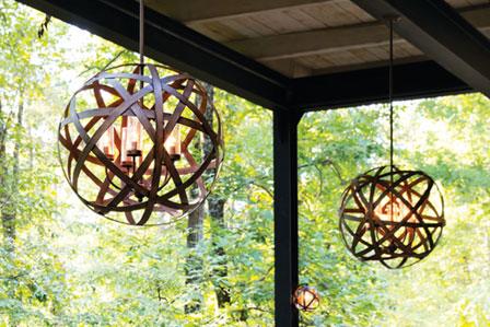 Designers & American Lighting Association - Lighting Professionals u003e Membership ...