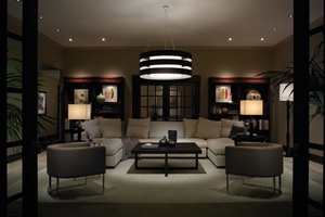 Essential Tips for Lighting Your Living Room