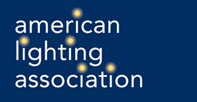 American Lighting Association - Lighting Professionals