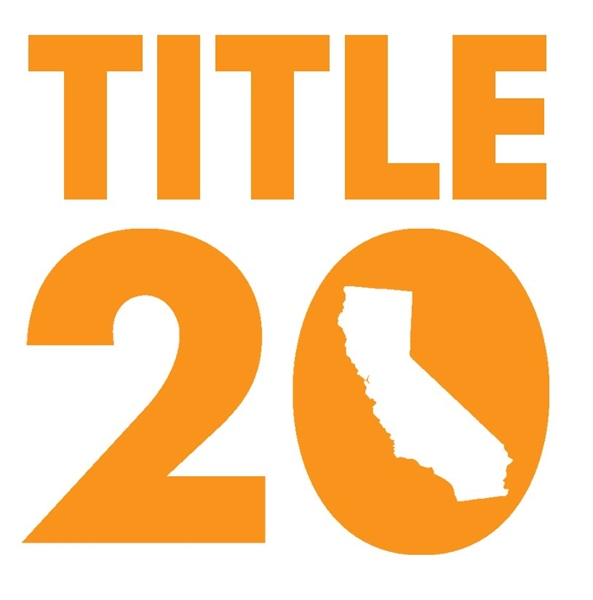 Led 2018California Title Requirements 20 For Preparing Bulbs txshdQrCB