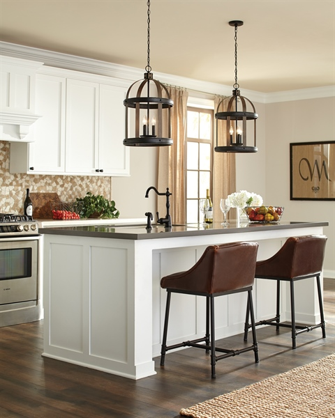 New trends in lighting Vanity American Lighting Association Brighten Up Your New Year With These Lighting Trends