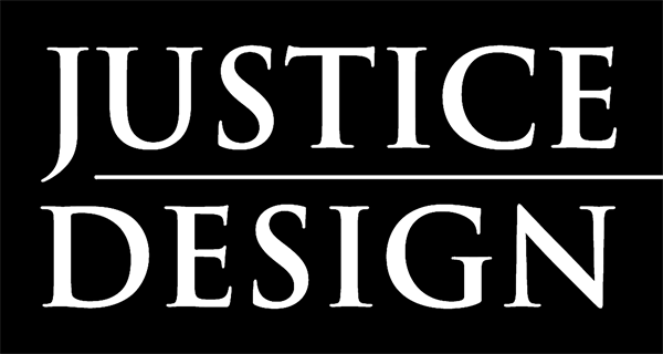 JUSTICE DESIGN GROUP, LLC ACQUIRED; NOW PRIVATELY OWNED AND OPERATED