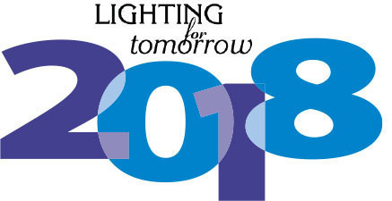 Lighting For Tomorrow Compeion To Feature New Format In 2018